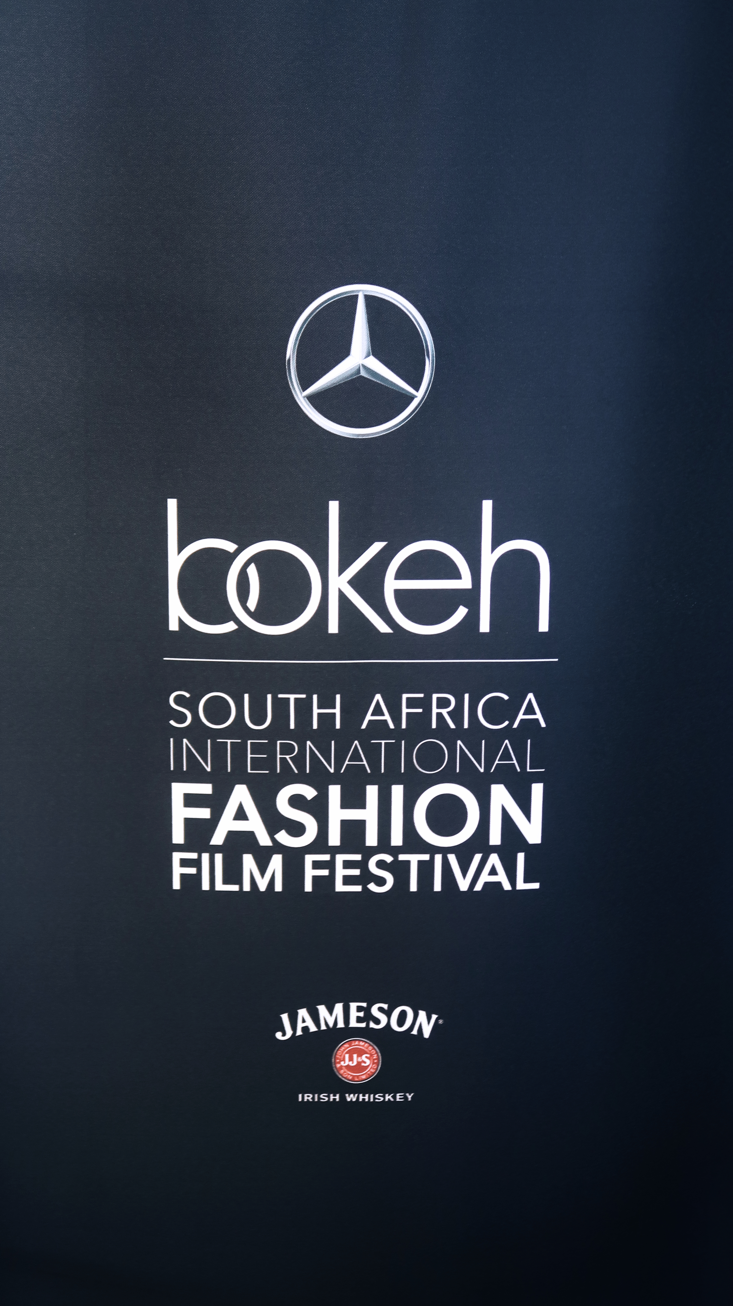 bokeh fashion film festival (press release).