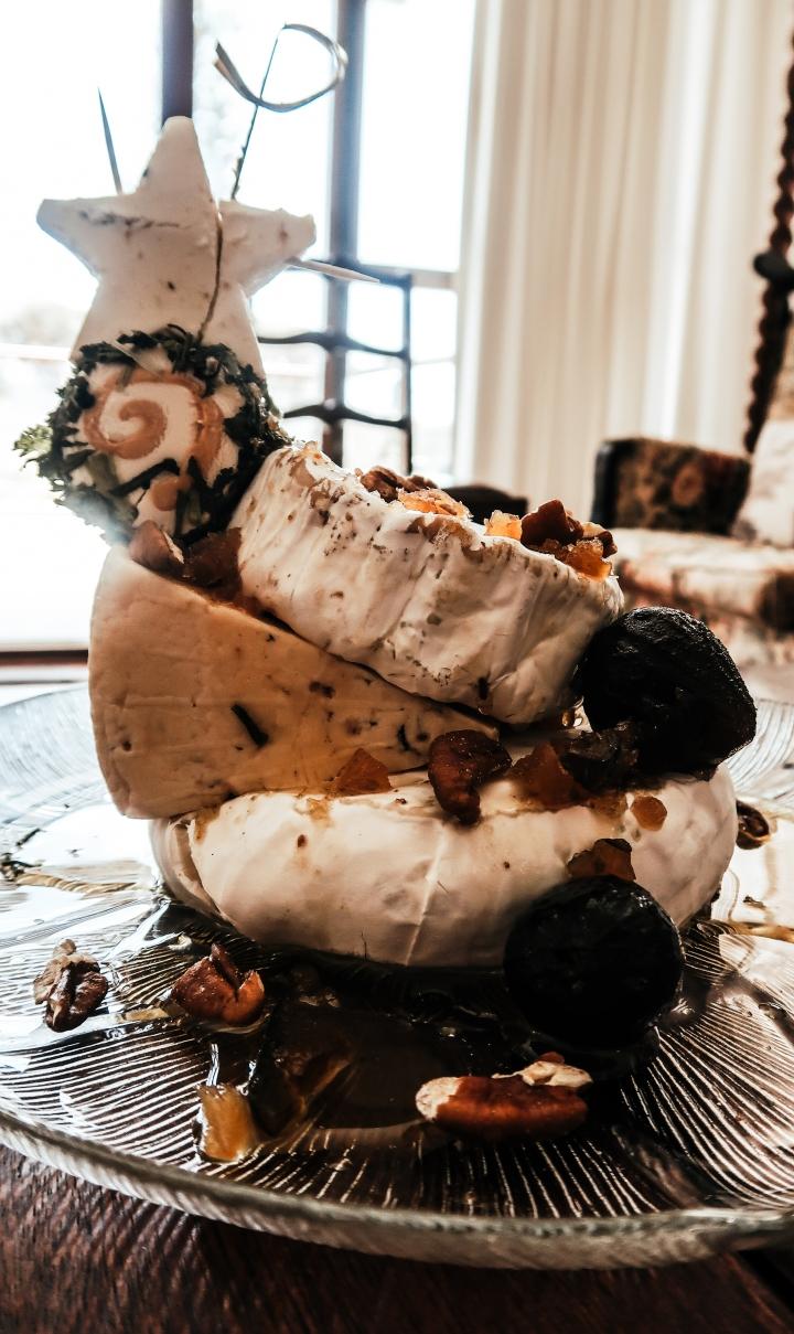 dessert (1 of 13)