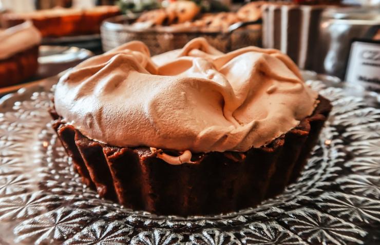 dessert (10 of 13)