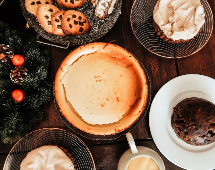 dessert (13 of 13)