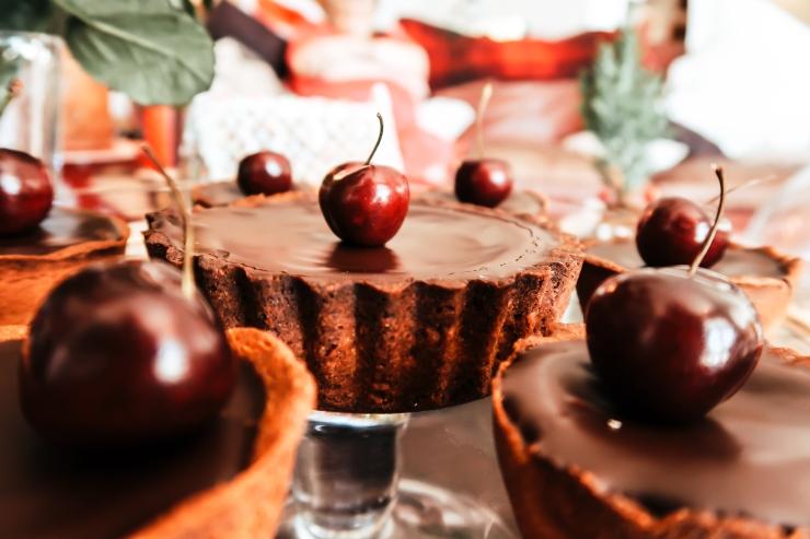dessert (4 of 13)