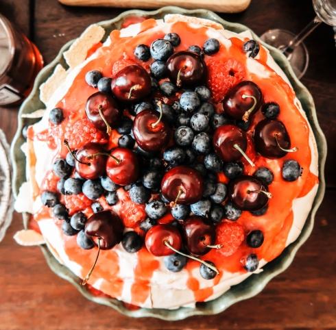 dessert (9 of 13)