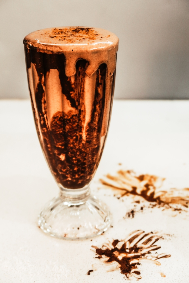 chocolate and cinnamon smoothie (9 of 11)