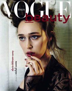 Alycia-Debnam-Carey_-Vogue-Italia-Beauty-2016--05-662x839