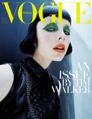 Check-Mate-by-Tim-Walker-for-Vogue-Italia-Yellowtrace-18