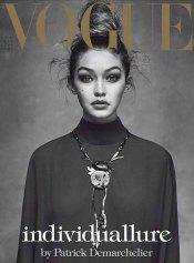gigi-hadid-vogue-italia-cover-may-2016