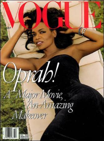 oprah-winfrey-vo