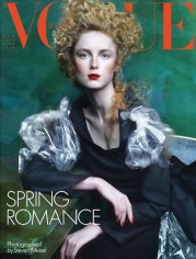 Rianne-van-Rompaey-Vogue-Italia-March-2016-620x820