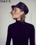 Vogue Italia 01