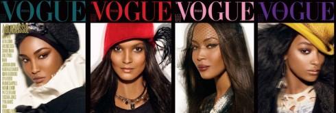 vogue_italia_black_issue-1140x384