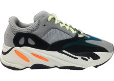 Adidas-Yeezy-Wave-Runner-700-Solid-Grey
