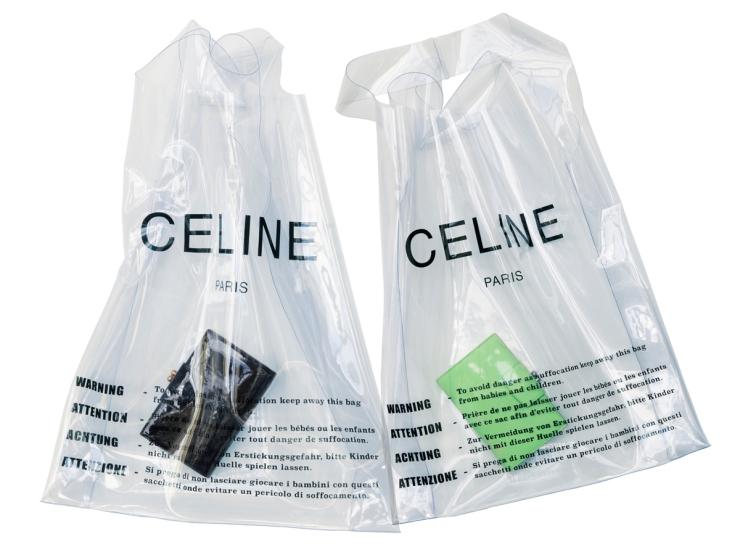 celine_soft-lambskin-purse-plastic-shopper-set