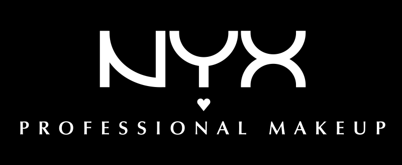 NYX Cosmetics: Products I'm Loving!