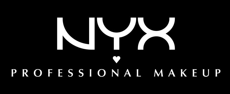 NYX Cosmetics: Products I'm Loving!