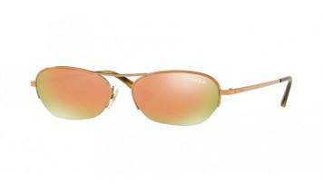 occhiali-da-sole-vogue-vo4107s-50754z