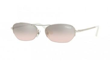 vogue-vo4107s-323-8z-sunglasses