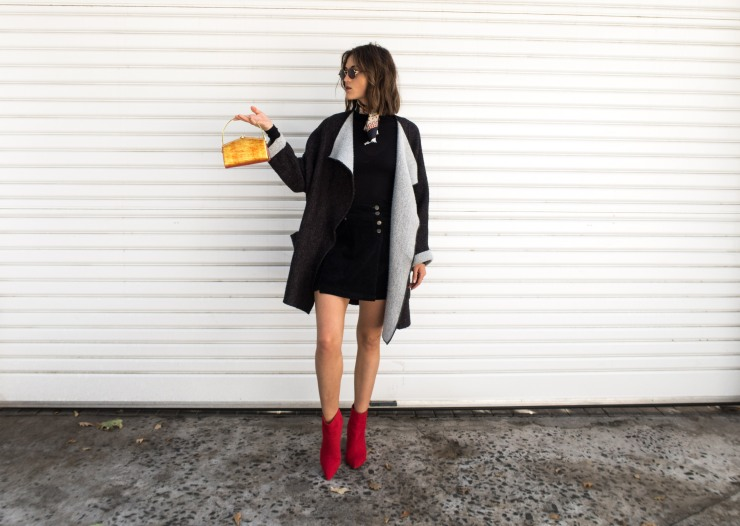 Winter - Skirts Style (1 of 12)