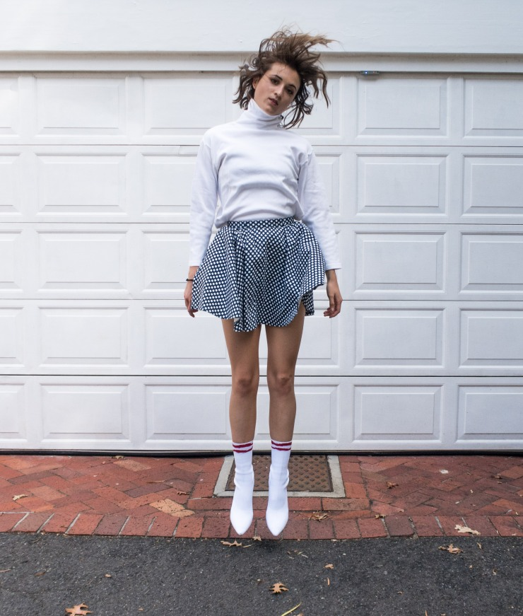 Winter - Skirts Style (12 of 12)