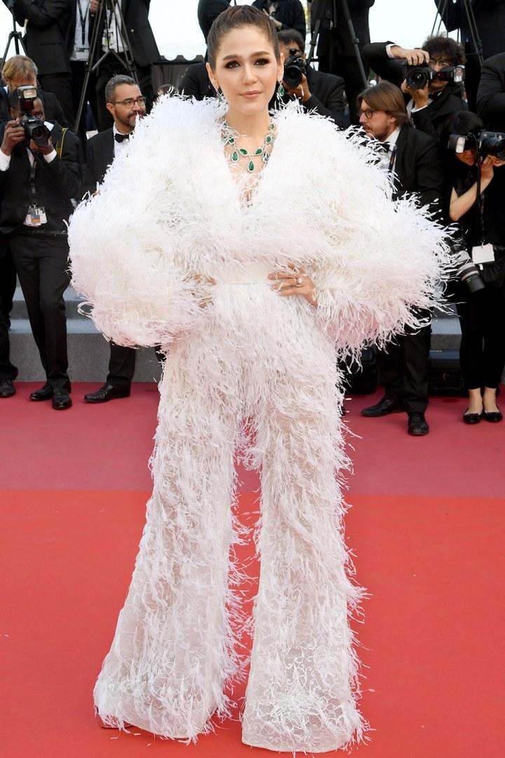 Araya-Day-4-Cannes.jpg