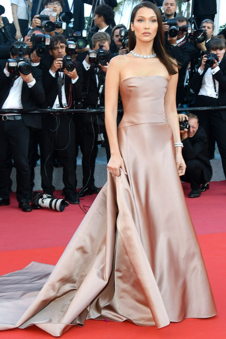 Bella-Day-4-Cannes.jpg