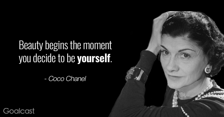 Coco-Chanel-quotes-Beauty-begins-the-moment-you-decide-to-be-yourself.