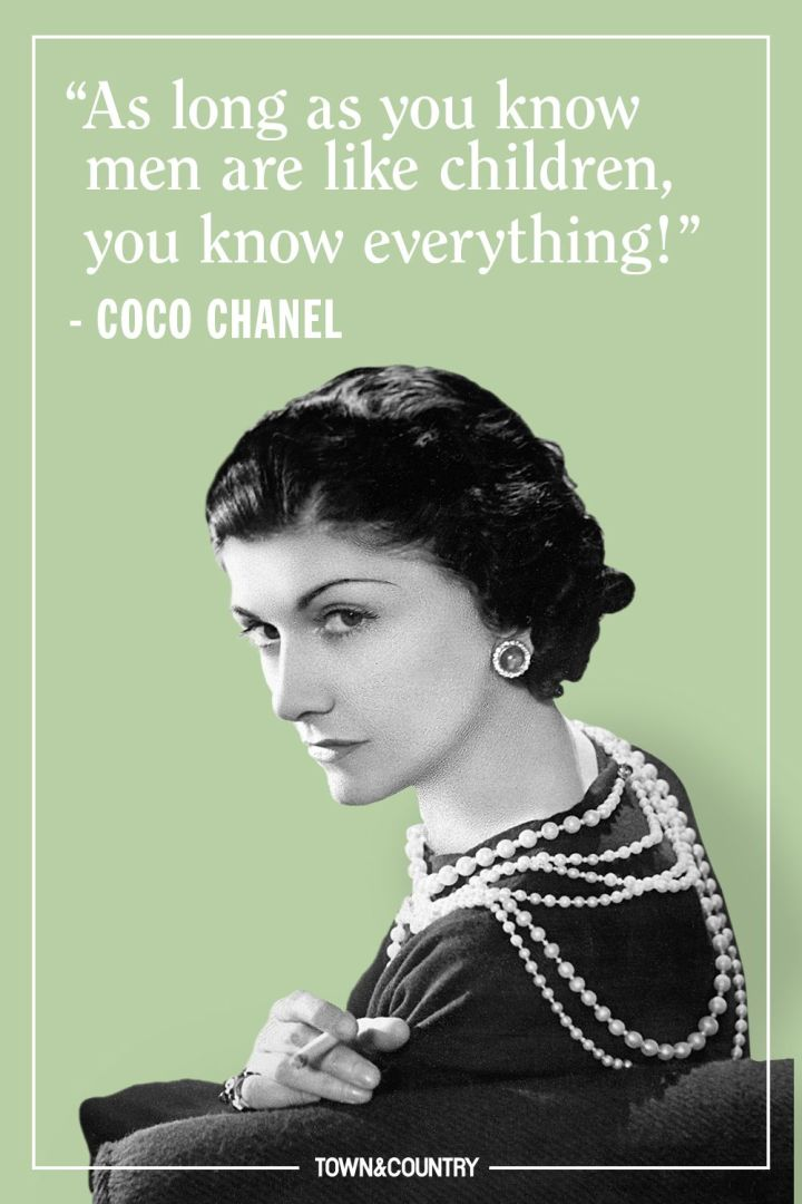 coco-chanel-quotes10-1502904930
