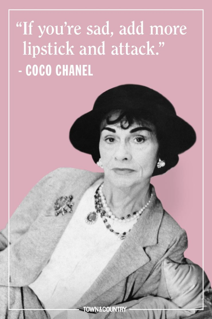 coco-chanel-quotes16-1502905132