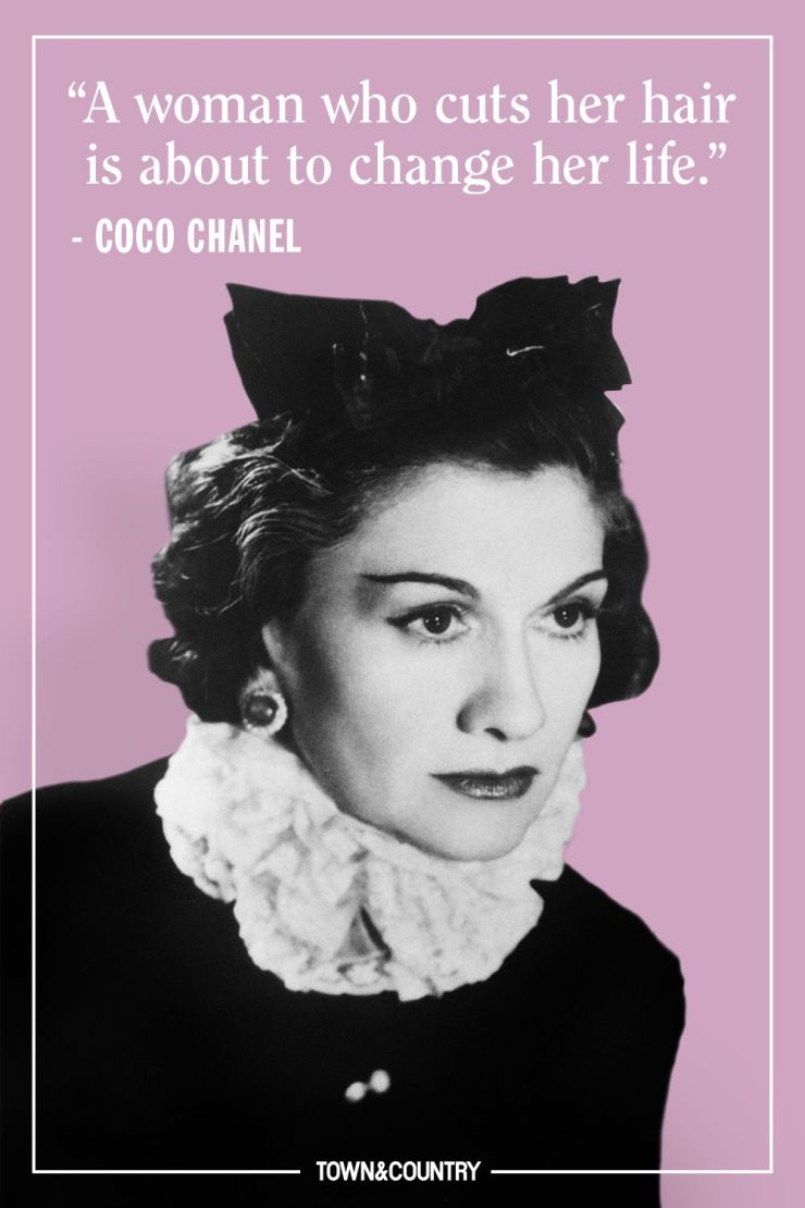 coco-chanel-quotes7-1502904812
