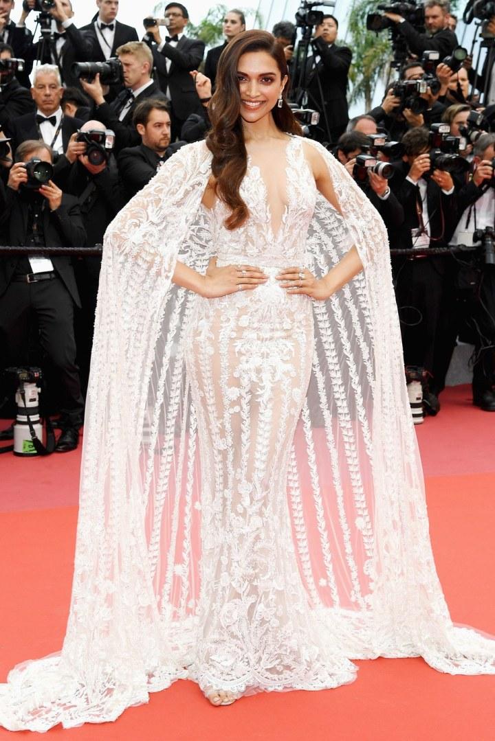Deepika-Day-3-Cannes.jpg