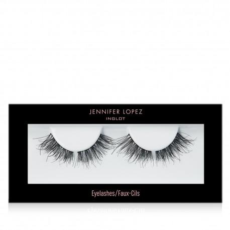 eyelashes-j801