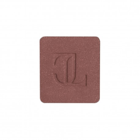 freedom-system-eye-shadow-ds-j319-crimson