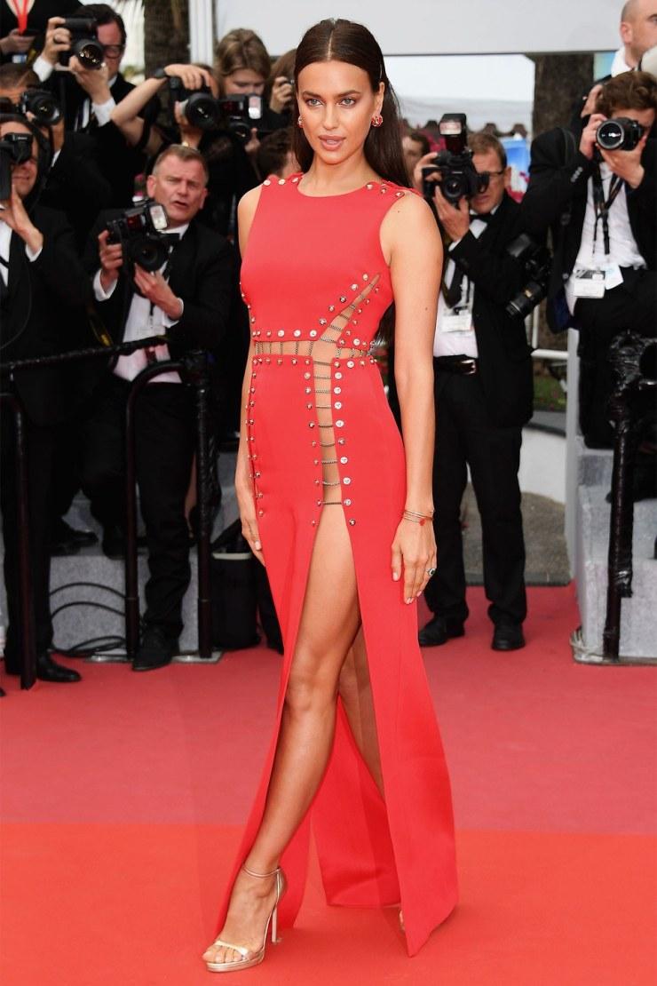 Irina-Day-3-Cannes.jpg