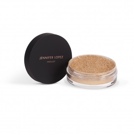livin-the-highlight-illuminator-face-eyes-body-j201-radiant
