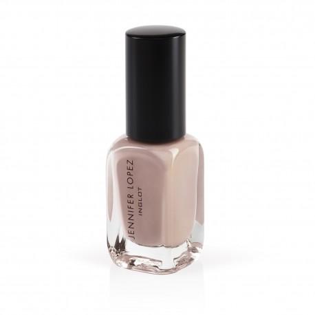 o2m-breathable-nail-enamel-j105-beige-pink