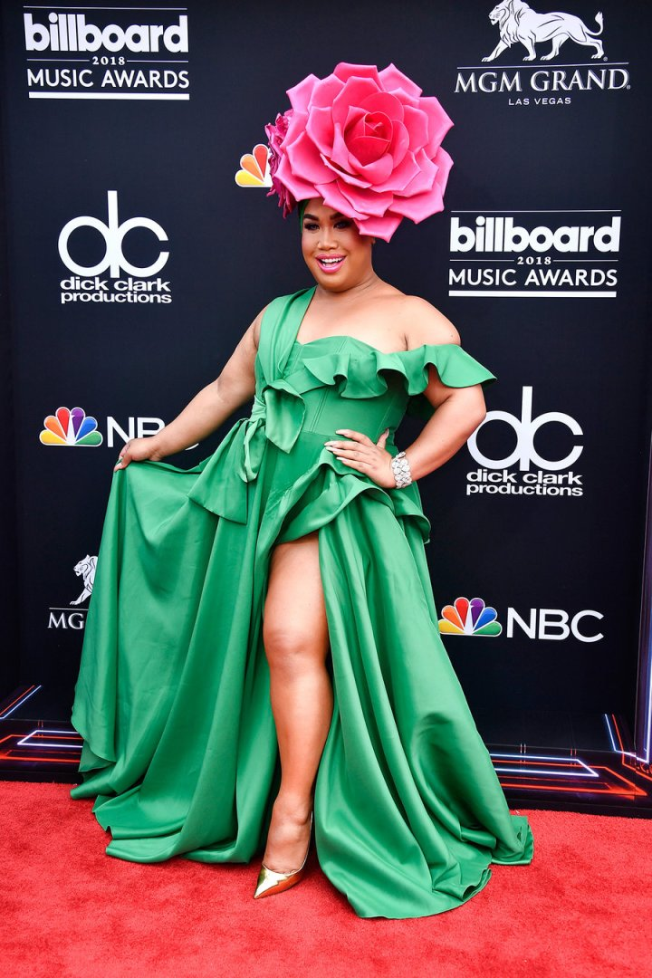 patrick-starrr-2018-bbmas-red-carpet-1240.jpg