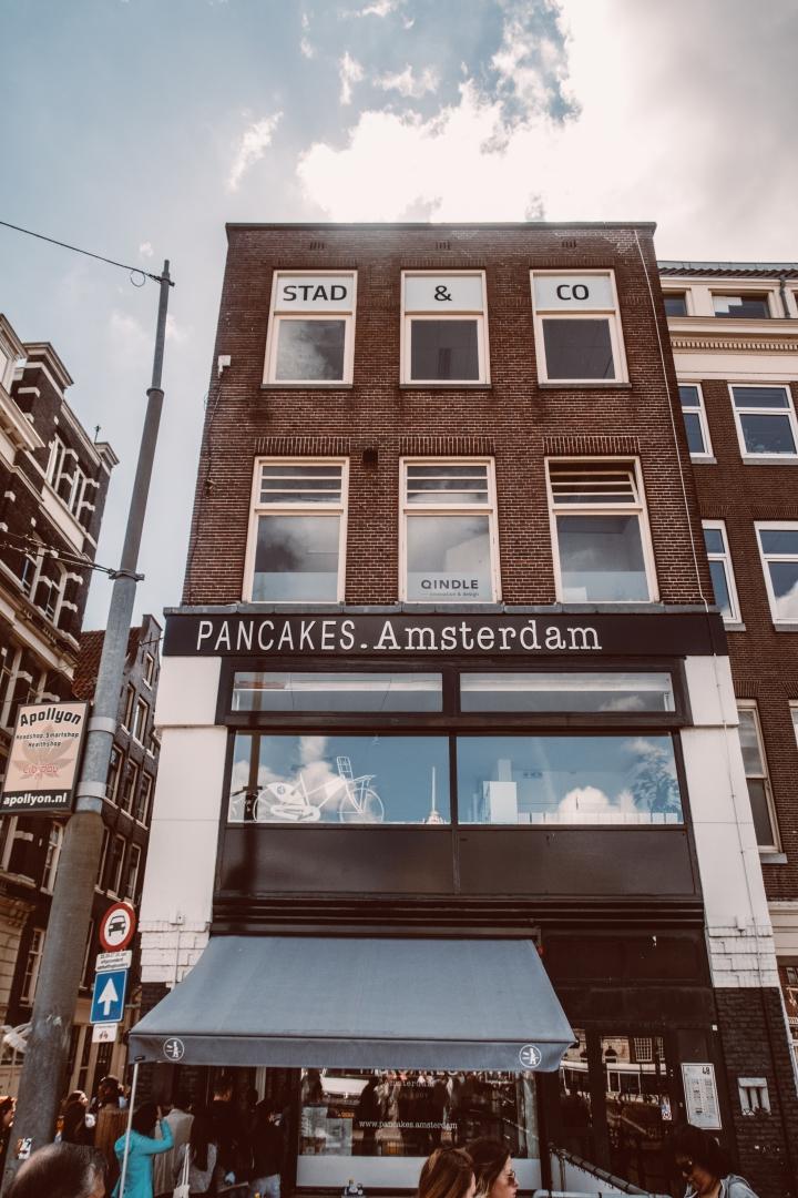 Pancakes Amsterdam (11 of 12)