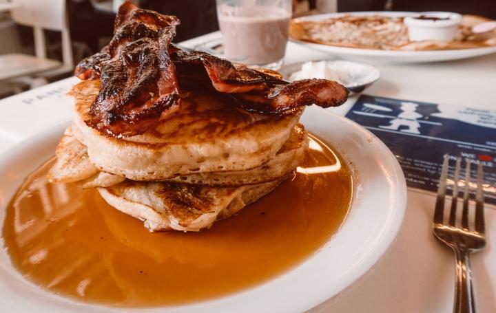 Pancakes Amsterdam (7 of 12)