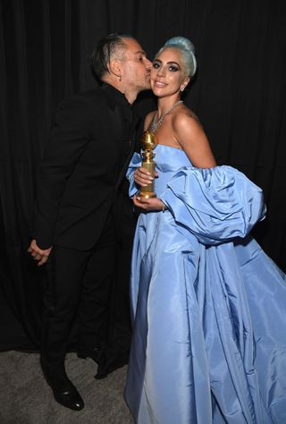 christian-carino-and-lady-gaga-attend-the-2019-instyle-and-news-photo-1078648608-1546868936