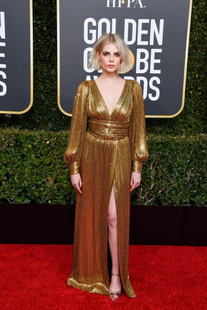 http___cdn.cnn.com_cnnnext_dam_assets_190106223830-28-golden-globes-fashion-2019